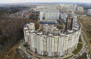 Жалюзи в Домодедово