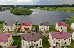 Жалюзи в Жуковке