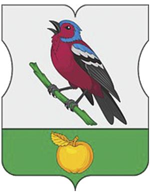 Зябликово