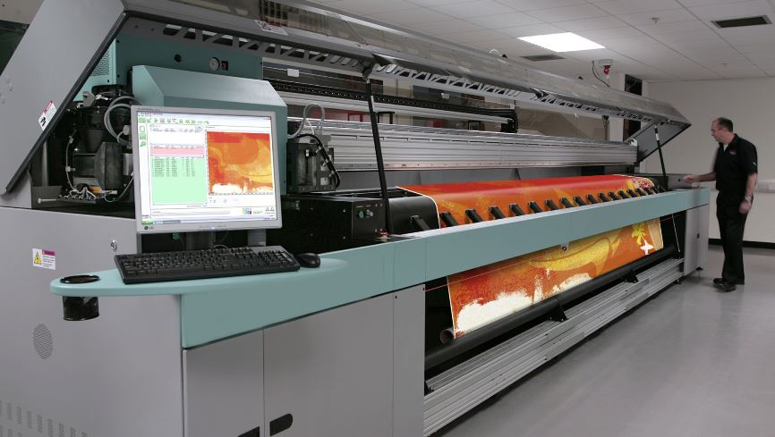 картинка принтера
