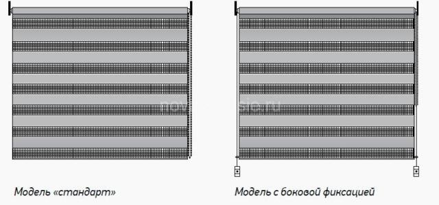 схема зебра мини 640x480 1